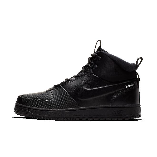 Nike Sportswear Path Winter