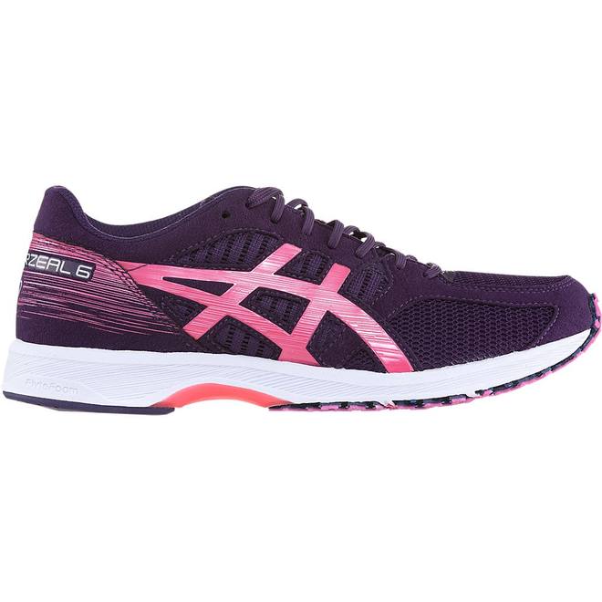 ASICS Tartherzeal 6 Night Shade