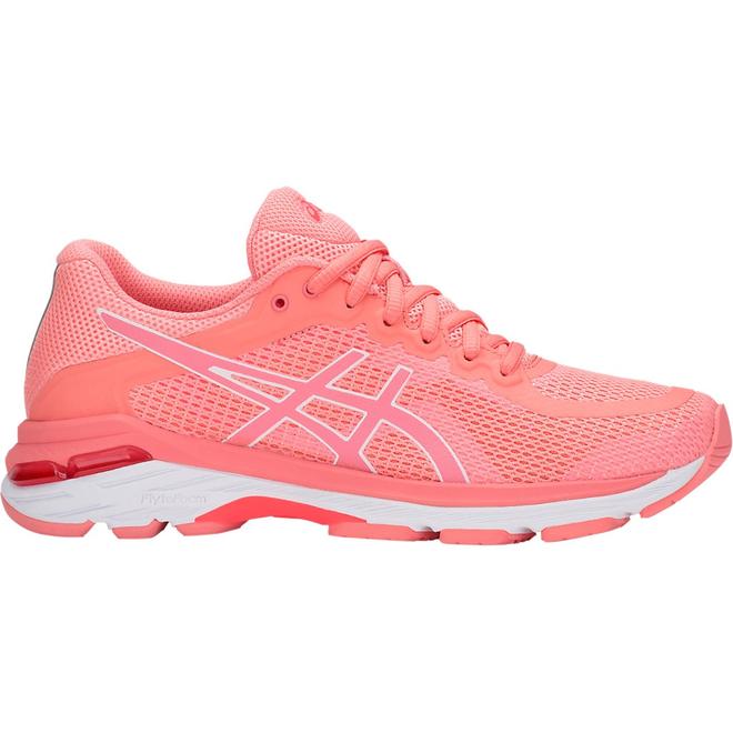 ASICS Gel Pursue 4 Begonia Pink   T859N.0601   Sneakerjagers
