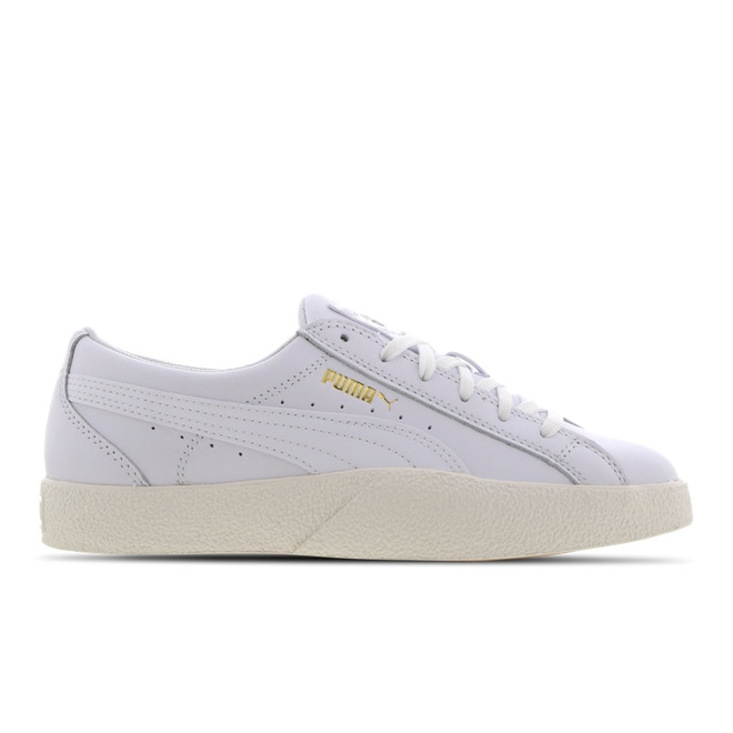 Puma Love Womens Trainers 372104_01