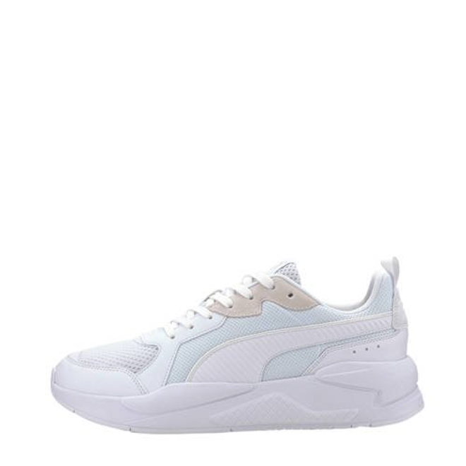 Puma X Ray Trainers