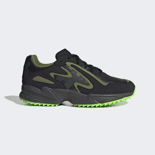 adidas Yung-96 Chasm Trail