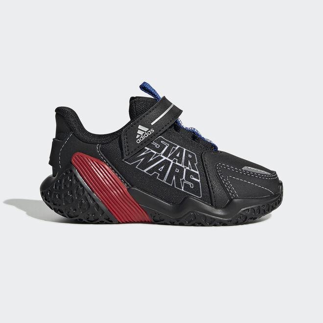 adidas Star Wars 4UTURE Runner