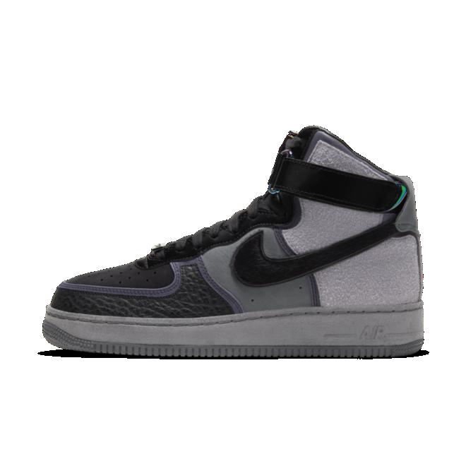 A Ma Maniere X Nike Air Force 1