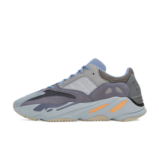 adidas Yeezy Boost 700 'Carbon Blue'