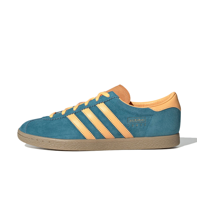 adidas Stadt 'Active Teal'
