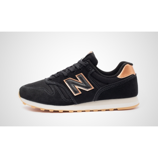 Shop The New Balance 373 Here   New Balance Sneakers   Sneakerjagers