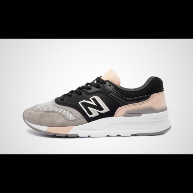 New Balance CW997HAL