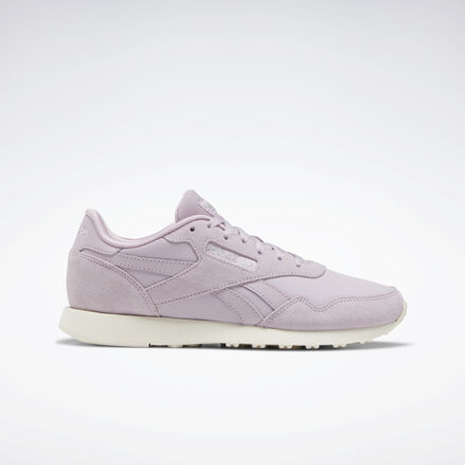 Reebok Royal Ultra Shoes Weiß | Reebok Deutschland