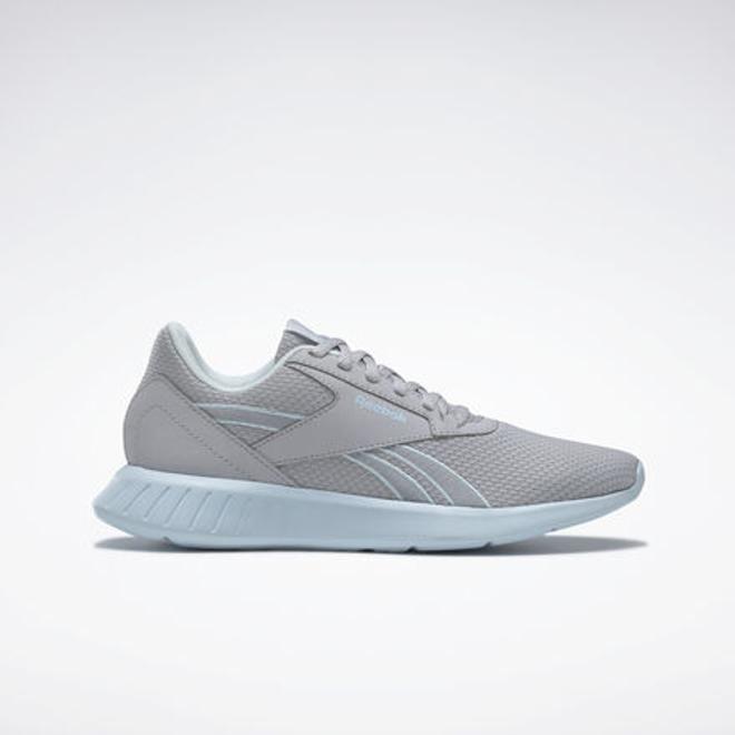 Reebok Lite 2.0 Schoenen | EH2705 | Sneakerjagers
