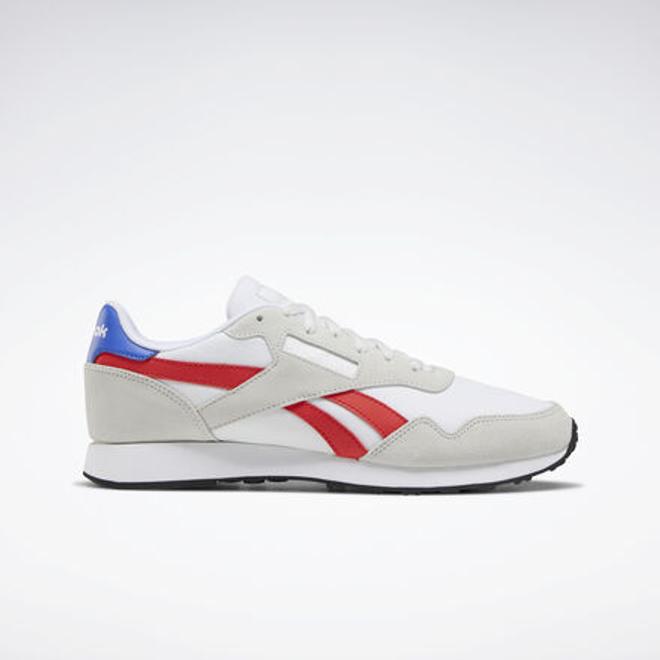 Reebok Royal Ultra Schoenen