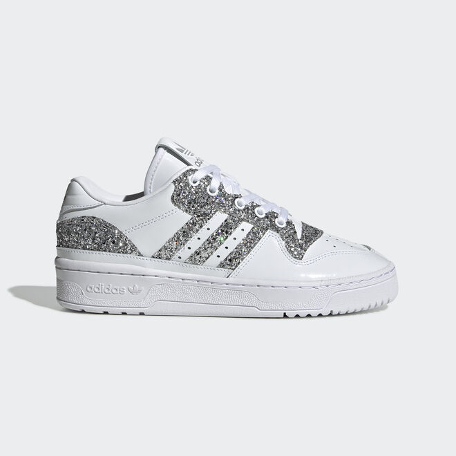 adidas Rivalry Low W Ftwr White/ Ftwr White/ Ftwr White FV4329