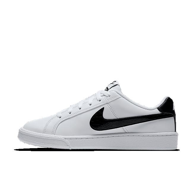 Nike Court Royal Sneaker Dames | 749867-111 | Sneakerjagers