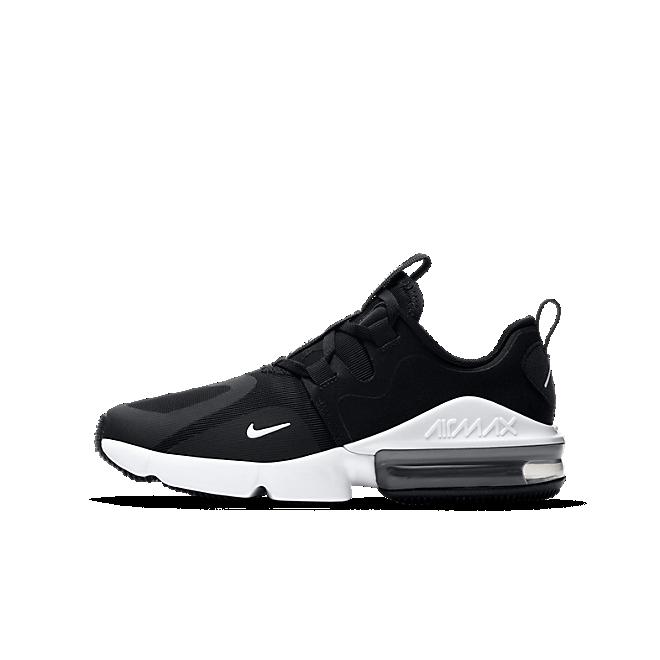 Nike Air Max Infinity Sneaker Dames