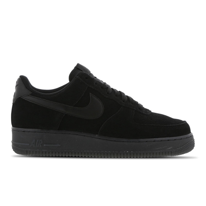Nike Air Force 1 Low BQ4329-002