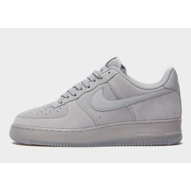 Nike Air Force 1 Low BQ4329-001