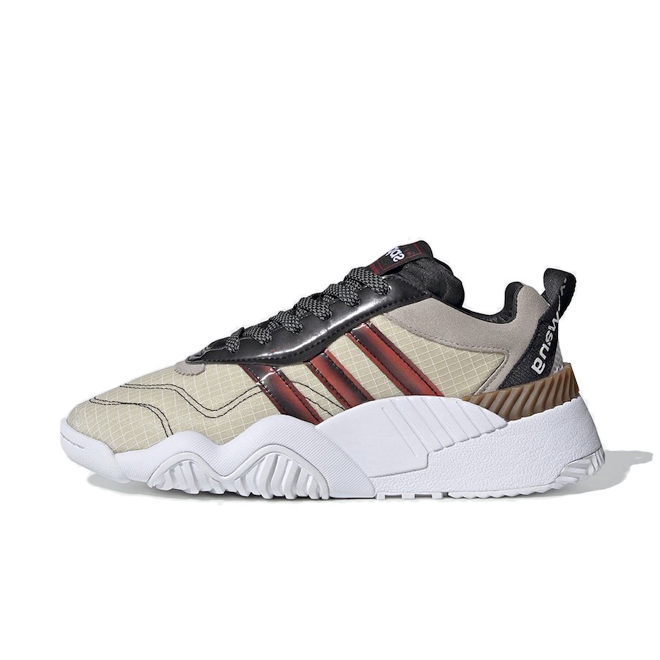 Alexander Wang x adidas Turnout Trainer 'Brown'