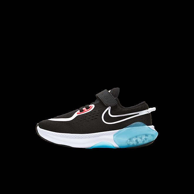 Nike Joyride Dual Run Kleuter