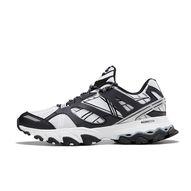 Reebok DMX Trail Shadow EF8819