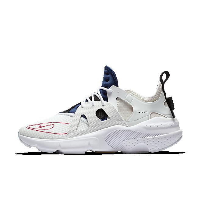 Nike Air Huarache Type