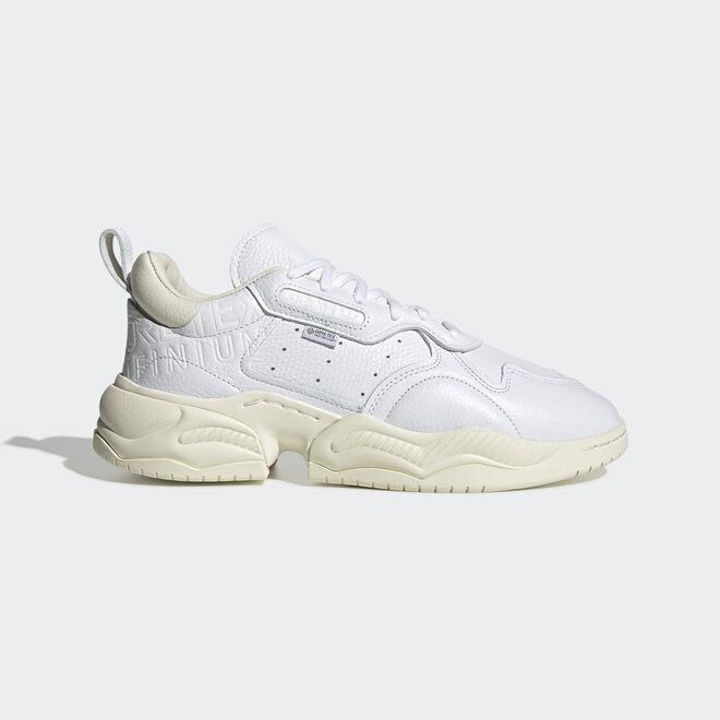 Adidas Supercourt RX Cloud White Gore Tex