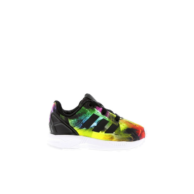 adidas Zx Flux Calipso