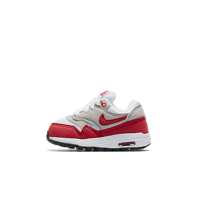 "Nike Air Max 1 ""OG"""