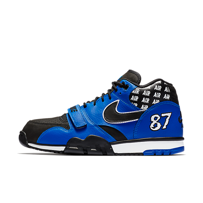 Nike Air Trainer 1 Soa