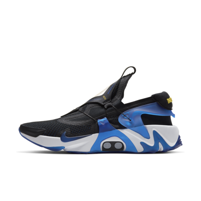 Nike Sportswear Adapt Huarache CT4092-001