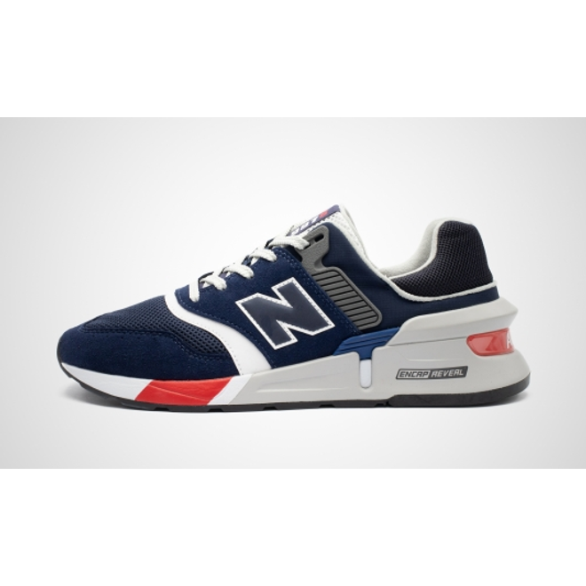 New Balance MS997LOT 775181-60-10