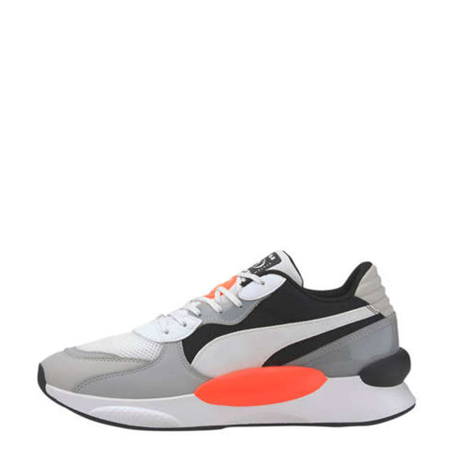 Puma Rs 9.8 Fresh Trainers
