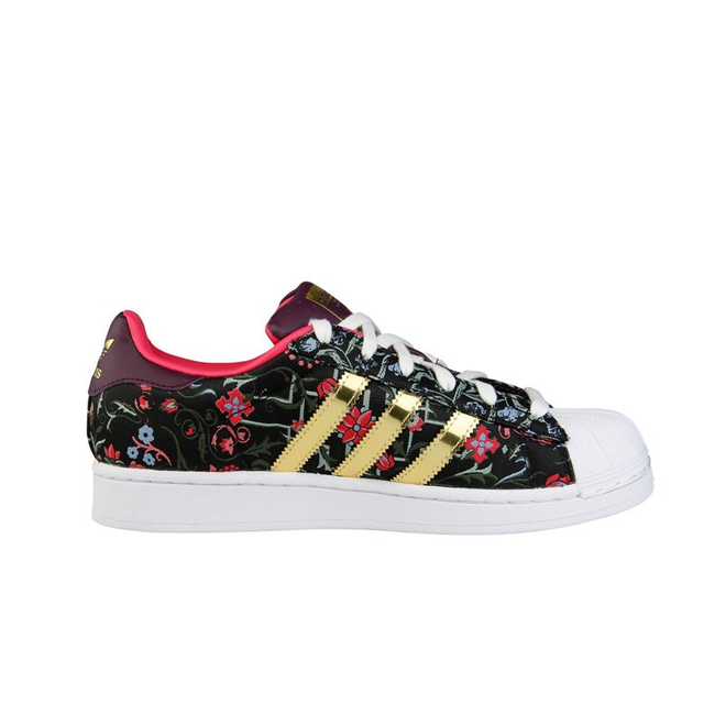 adidas Superstar Moscow Rose