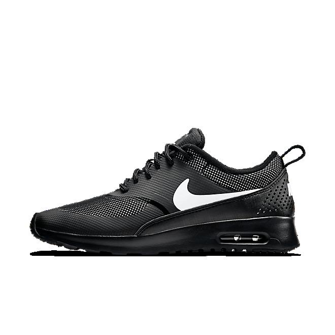 Nike Air Max Thea | 599409 017 | Sneakerjagers