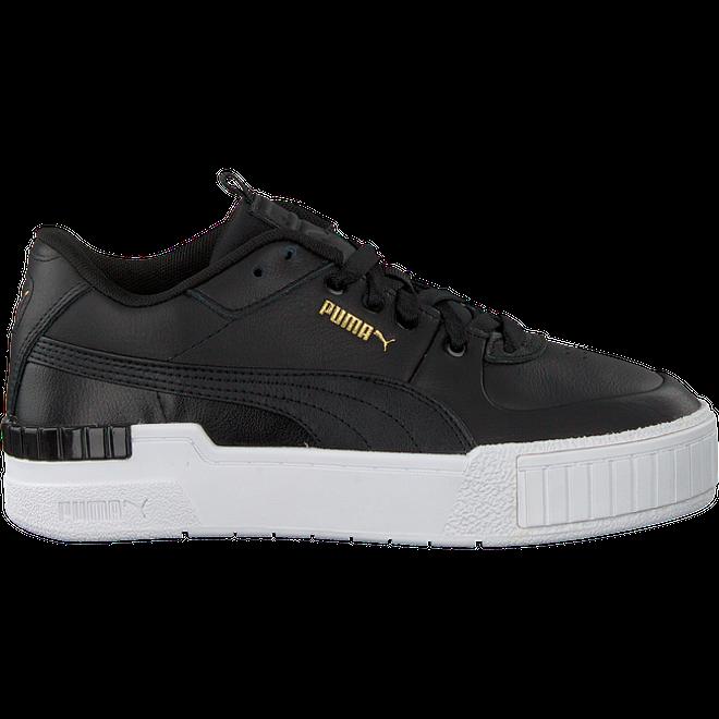 Puma Lage Cali Sport Mix Wn's | 373871 | Sneakerjagers