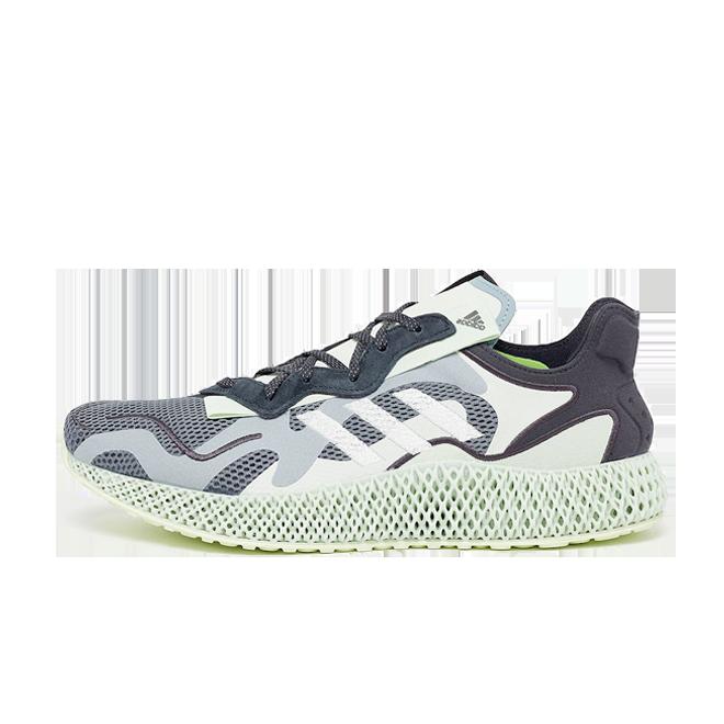adidas Consortium Runner Evo 4D