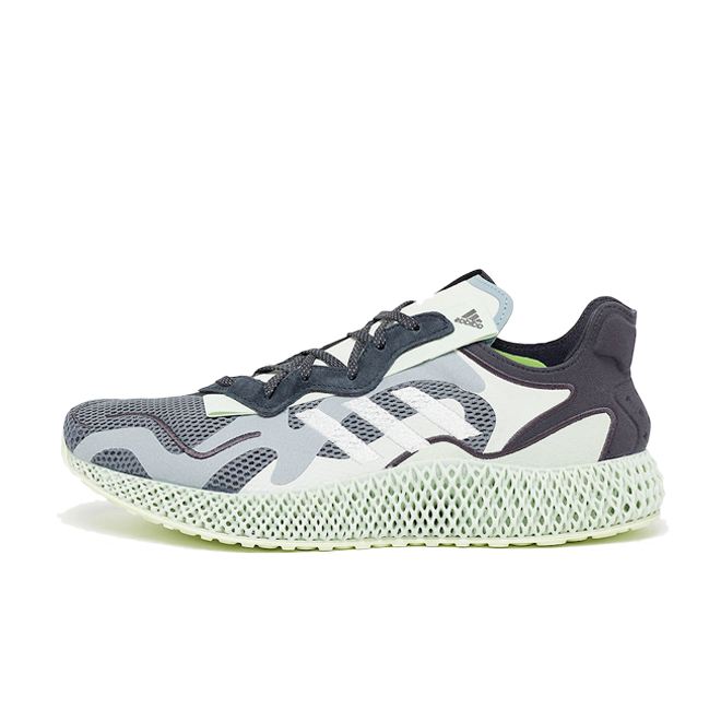 adidas Consortium Runner Evo 4D EG6510