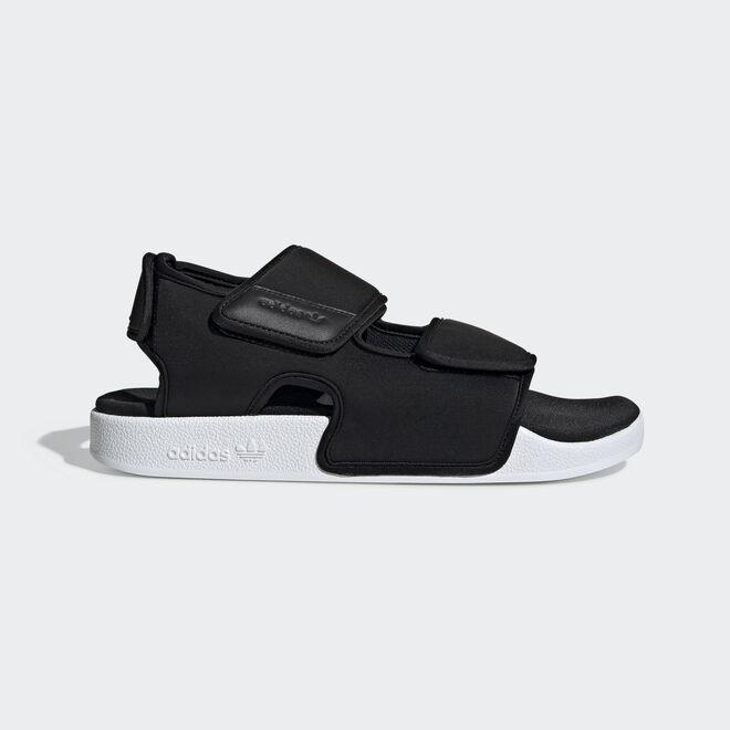 Adidas - Adilette Sandal 3.0