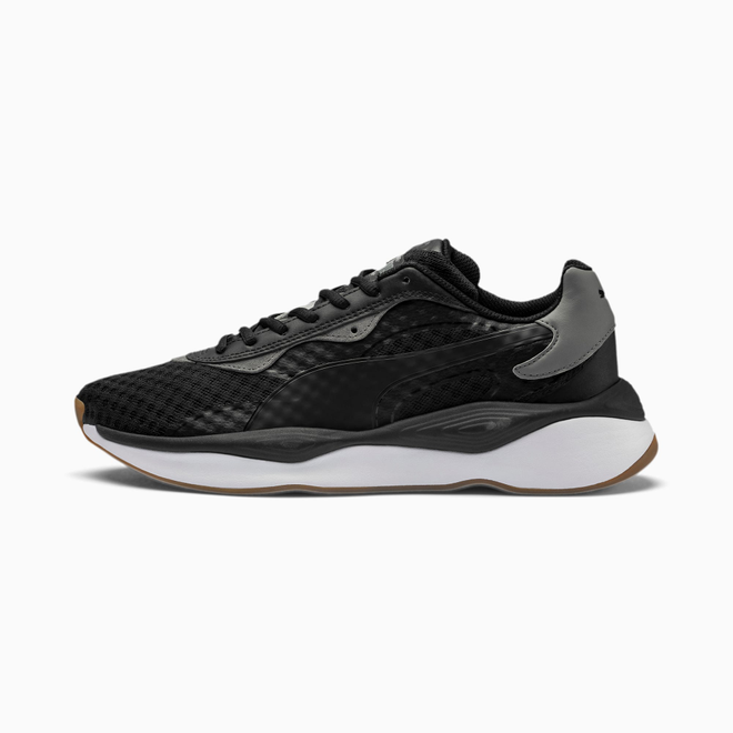 Puma Rs Pure Vision Running Shoes