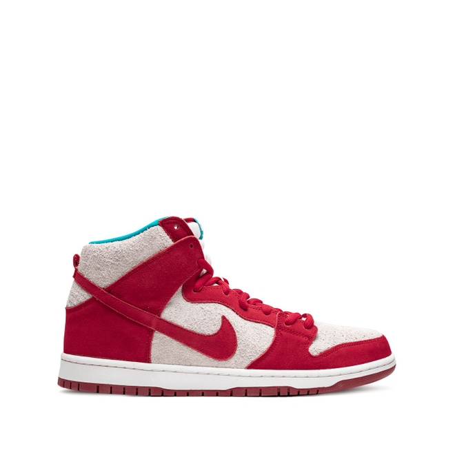 Nike Dunk High Pro SB