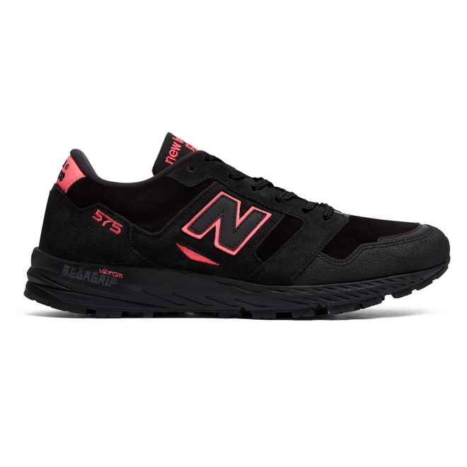 New Balance Made in UK MTL575