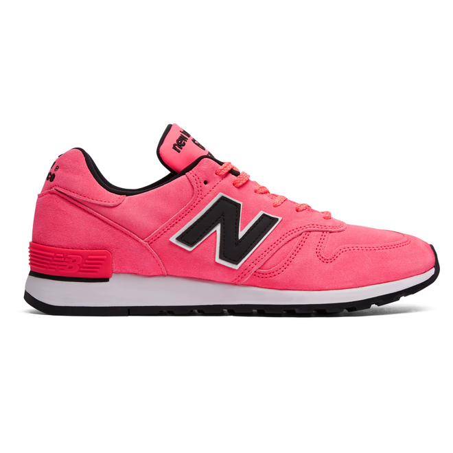 New Balance Made in UK 670