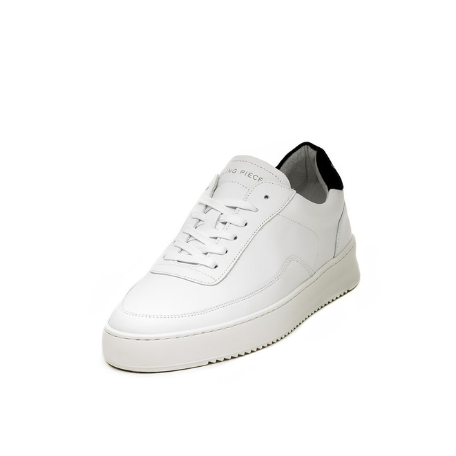 Filling Pieces Mondo 2.0 Ripple Bianco