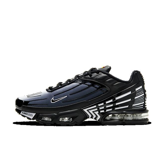Nike Tuned 3 CD7005-003