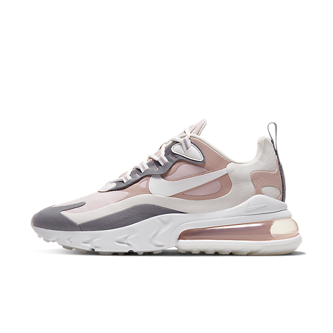 Nike Air Max 270 React CI3899-500