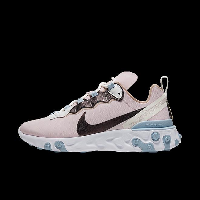 Nike React Element 55 SE CN3591-600