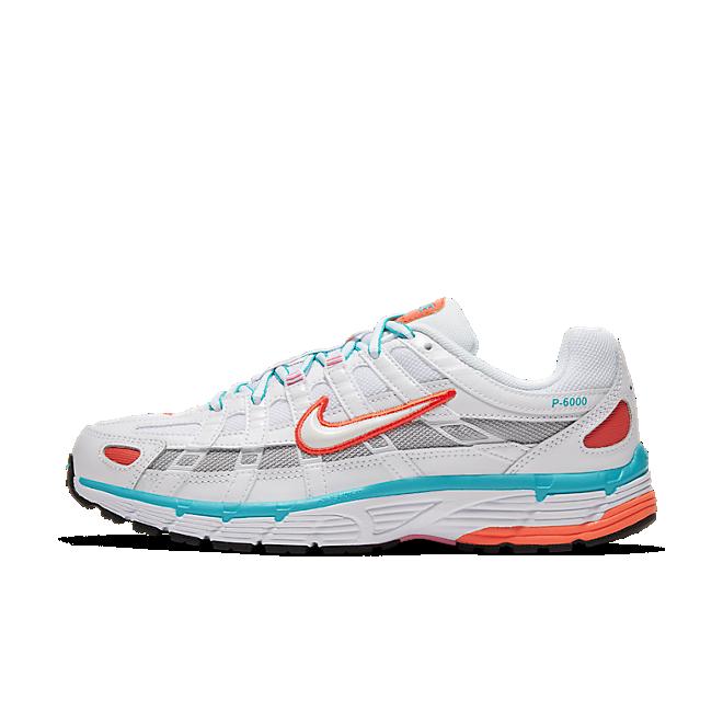 Nike P