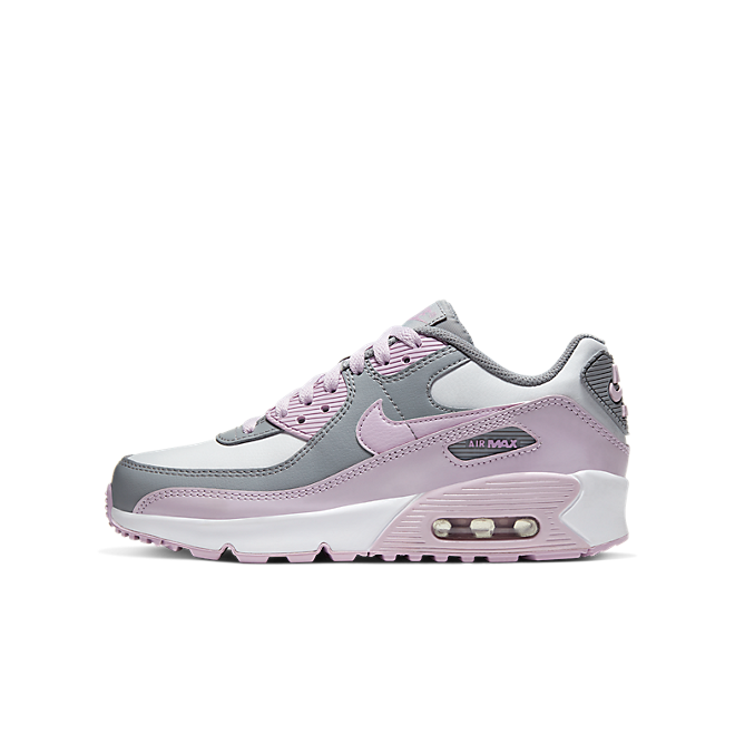 Nike Air Max 90 LTR CD6864-002