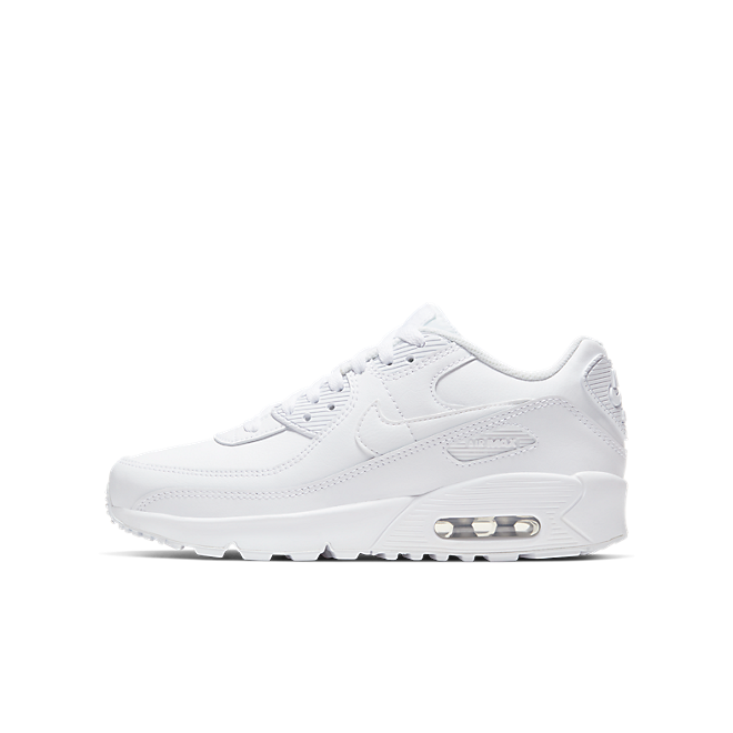 Nike Air Max 90 LTR CD6864-100