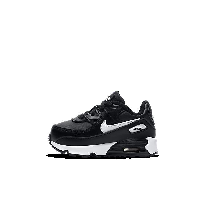 Nike Air Max 90 CD6868-010