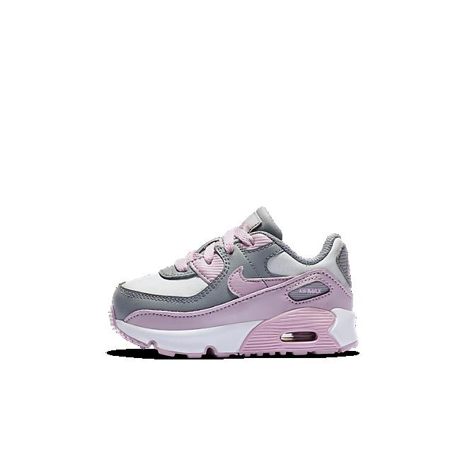 Nike Air Max 90 CD6868-002